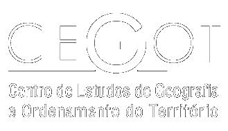 Logo Cegot
