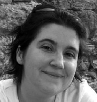Cristina Gameiro