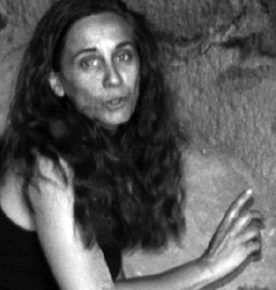 Laure Fontana
